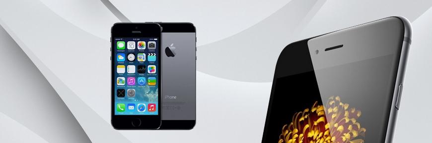 Apple banner 2